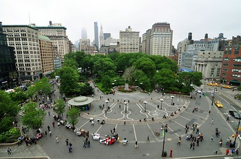 1 new york city union square 2010.JPG