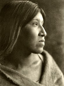 Edward S. Curtis Collection People 056.jpg