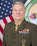 General Kenneth F. McKenzie, Jr (USCENTCOM).jpg