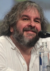 Peter Jackson, Best Director winner