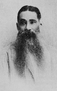 Womesh Chunder Bonnerjee, The First president of Indian National Congress