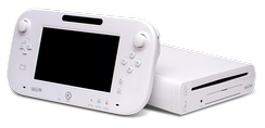 The Wii U was the worst selling console of the eighth generation, selling around 13.56 million units before being discontinued, but some of Nintendo's first party games for the system have sold around half the install base of the system, telling that Nintendo has a very dedicated fanbase[56][57]