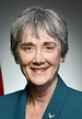 Heather Wilson Air Force Secretary (cropped).jpg