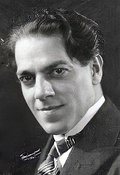 Heitor Villa-Lobos, the most widely known South American composer.[454]