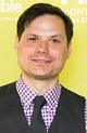 Michael Ian Black May 2015.jpg