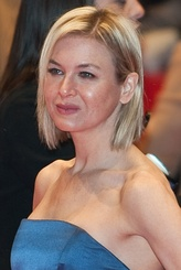 Renée Zellweger won twice for her roles in Nurse Betty (2000) and Chicago (2002)