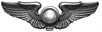 USAAF - Balloon Observer Badge.jpg