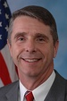 Rob Wittman official congressional photo (cropped).jpg