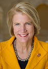 Shelley moore capito (cropped).jpg