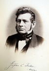Stephen Clark Foster, United States Representative from Maine.jpg