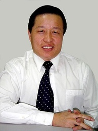 Gao Zhisheng human rights lawyer abducted in China