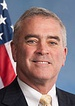 Brad Wenstrup official (cropped).jpg