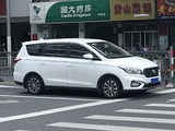 Chang'an Linmax