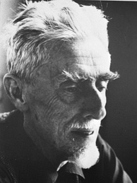 Nolan has credited M. C. Escher as a major influence.