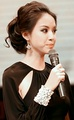 Miss World 2007Zhang Zilin China