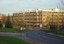 QMC (Queens Medical Centre) - geograph.org.uk - 680969.jpg