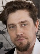 Andy Muschietti: the director of The Flash