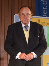 Hans-Dietrich Genscher served almost continuously as Foreign Minister and Vice Chancellor from 1974 to 1992