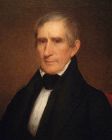 William Henry Harrison (cropped).jpg