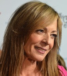 Allison Janney won the award for her role as Margaret Scully on Masters of Sex.