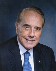 Minority Leader of the SenateBob Dole (R)