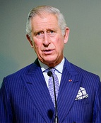 The Paradise Papers show that the Duchy of Lancaster, a private estate of Queen Elizabeth II, held investments in the Cayman Islands and Bermuda.[2]