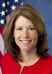 Cheri Bustos official photo (cropped).jpg