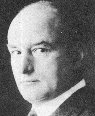 Erich Klausener, the head of Catholic Action, was assassinated in Hitler's bloody Night of the Long Knives purge of 1934.[182]