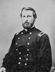 Colonel Luther M. Strong.jpg