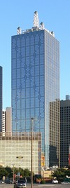 Dallas Renaissance Tower 1.jpg