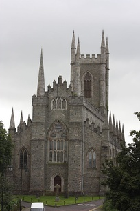 Down Cathedral