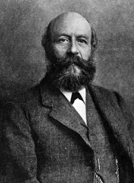English Quaker John Cadbury founded Cadbury in Birmingham, England in 1824, selling tea, coffee and drinking chocolate.