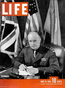 LIFE 06191944 Eisenhower cover.jpg