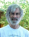 Leslie Lamport (PhD, 1972) is a Turing Award-winning computer scientist.