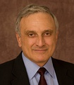 Carl Paladino Real estate magnate and political activist from New York[134]Endorsed Newt Gingrich