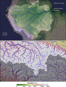 The Source of the Amazon River.jpg