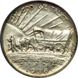 1936 Oregon Trail Memorial half dollar reverse.jpg
