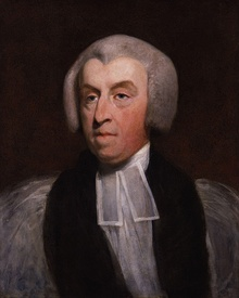 Folliott Herbert Walker Cornewall by William Owen.jpg