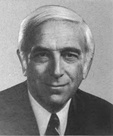 Frank Lautenberg 1983 congressional photo.jpg