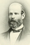 Horace F. Bartine (Nevada Congressman).jpg