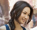 Kate Tsui, Hong Kong actress