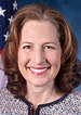 Kim Schrier, official portrait, 116th Congress (cropped).jpg