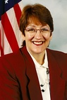 Rep. Rivers