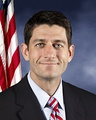 Paul RyanU.S. Representative from Wisconsin[141]Endorsed Mitt Romney;Nominated for Vice President