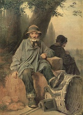 Paris Ragman (1864)