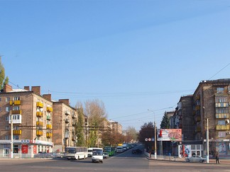 2 Line Luhansk.jpg
