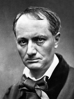 Шарль Пьер Бодле́р / фр. Charles Pierre Baudelaire