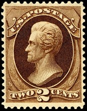 Issue of 1873
