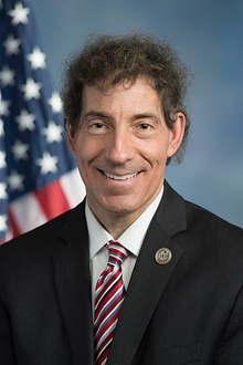 Jamie Raskin official.jpg