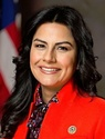 Rep. Barragán